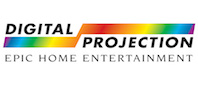 Digital-projection-logo-01