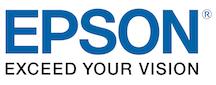 Epson_Logo_01