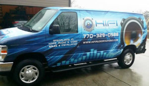 hi-fi-audio-video-van