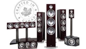marietta-ga-home-audio-company-03