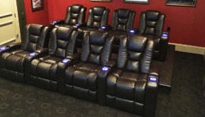 marietta-ga-home-theater-custom-seating-01