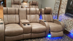 marietta-ga-home-theater-custom-seating