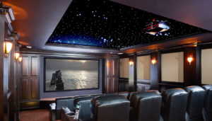 marietta-ga-home-theater-system-01