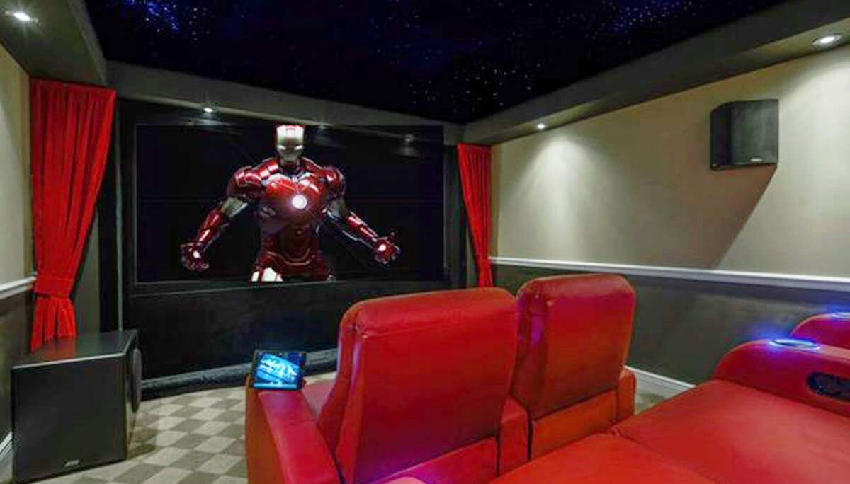 marietta-ga-home-theater-system-02