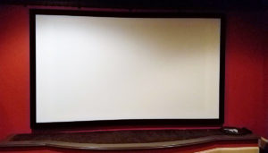 marietta-ga-home-theater-system-05