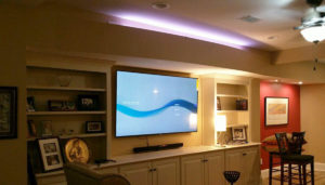 marietta-ga-home-theater-system-06