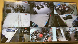 marietta-ga-security-cameras-01