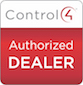 dealer_logo_auth_square