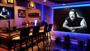atlanta-home-theater-system-design-hi-fi-audio-video-01