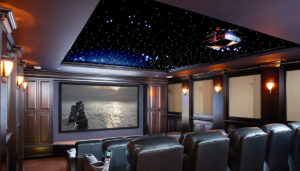 atlanta-home-theater-system-design-hi-fi-audio-video