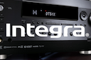 integrahometheater-logo