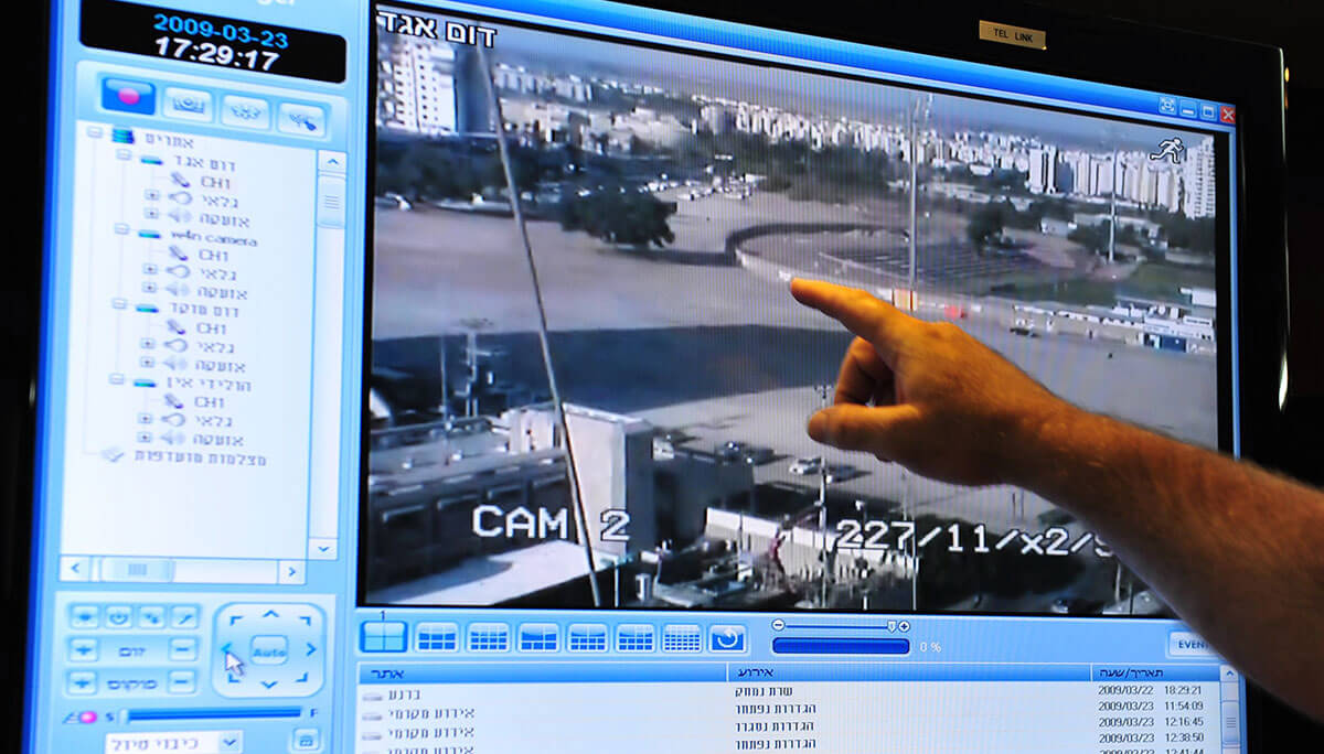 marietta-security-cameras-001
